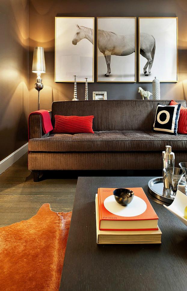 Mens Living Room Decor Best Of 30 Living Room Ideas for Men Decoholic
