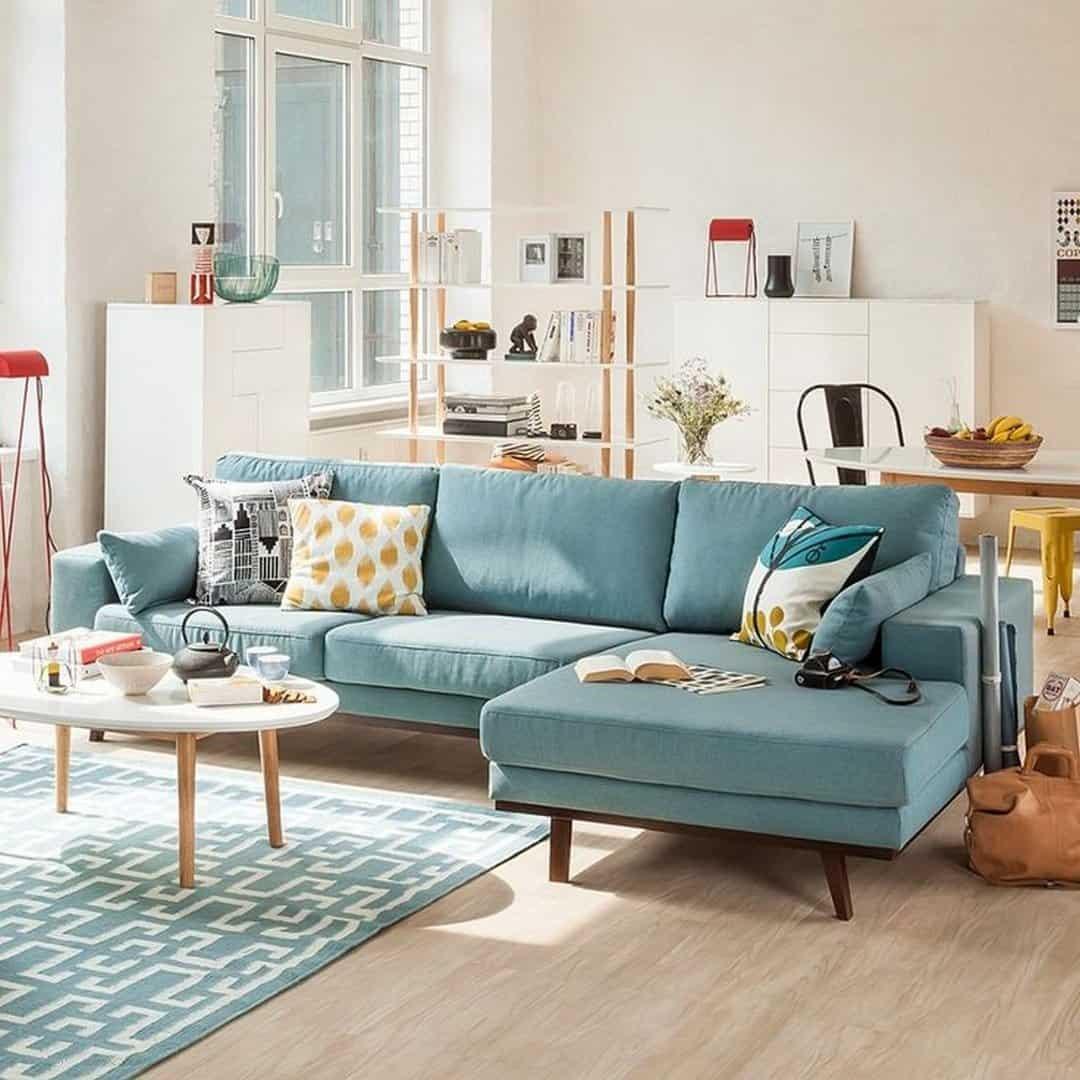 Minimalistic Living Room  9 Minimalist Living Room Decoration Tips