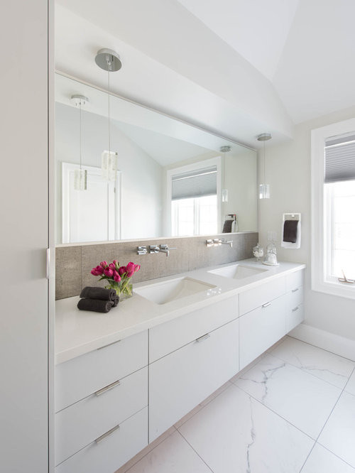 Modern Bathroom Design Ideas  Best Modern Bathroom Design Ideas & Remodel