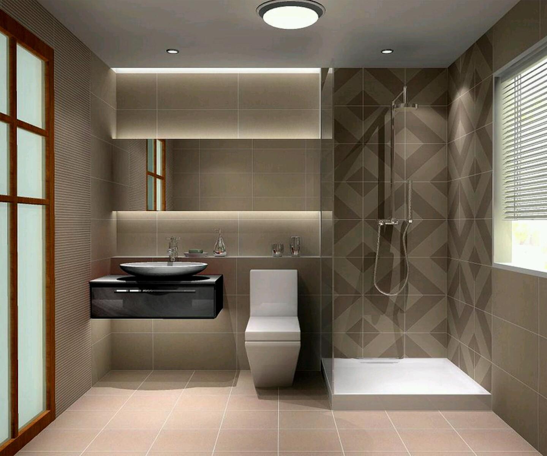 Modern Bathroom Design Ideas  Modern bathrooms designs pictures Furniture Gallery