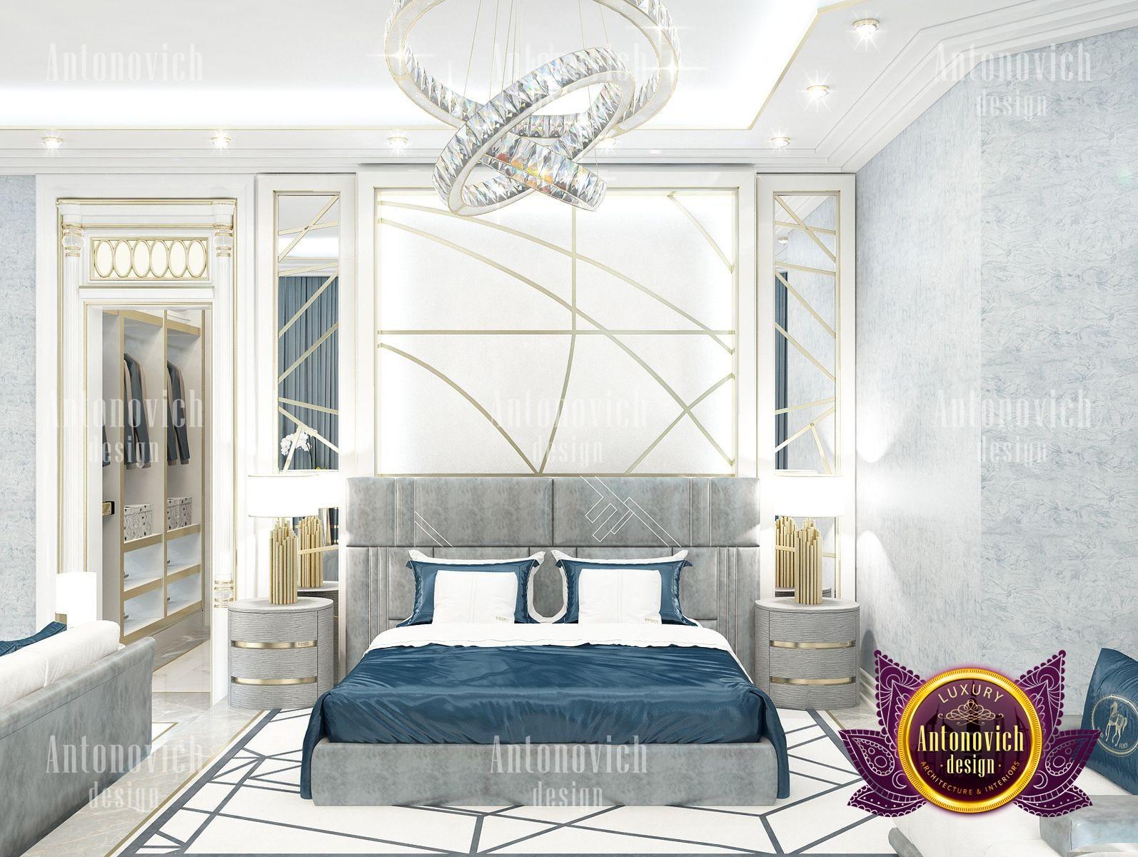 Modern Designs Of Bedroom Luxury Modern Bedroom Designs Uae