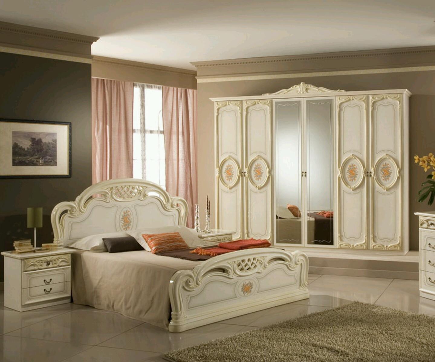 Modern Luxury Bedroom Furniture Unique Modern Luxury Bedroom Furniture Designs Ideas Furniture