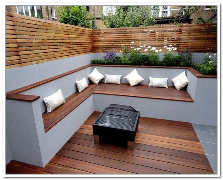 Modern Outdoor Storage Bench Luxury Resultado De Imagen De Modern Outdoor Storage Bench