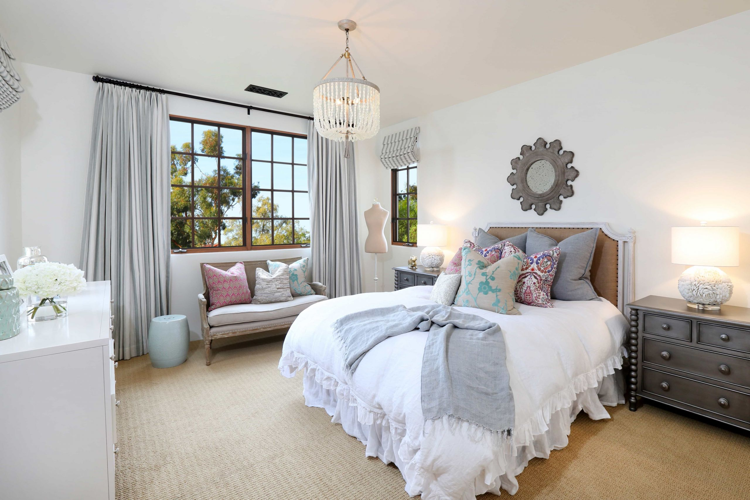 Modern Shabby Chic Bedrooms Best Of How to Decorate A Shabby Chic Bedroom