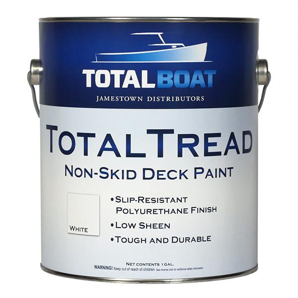 Non Slip Deck Paint Best Of totalboat totaltread Non Skid Paint