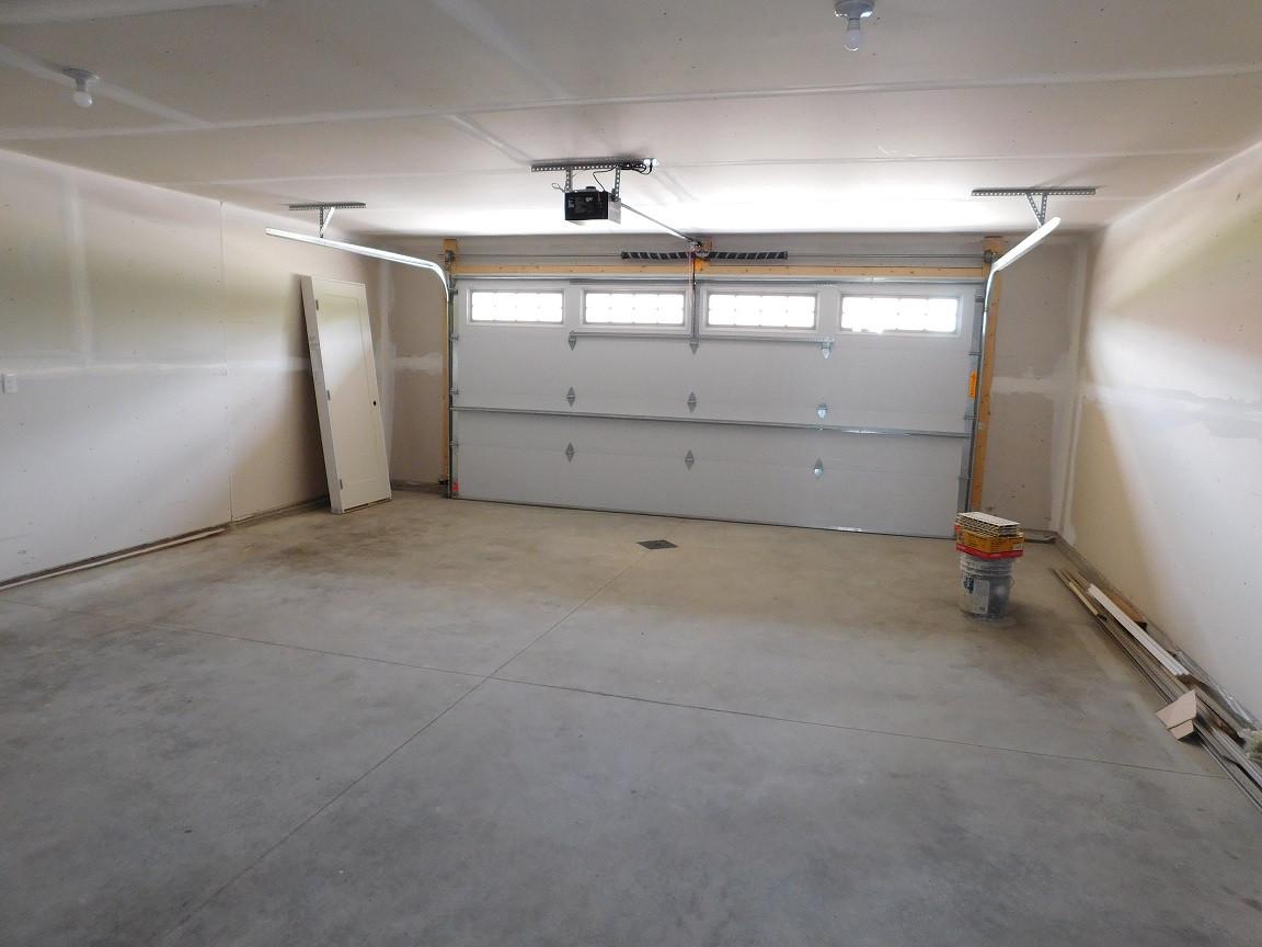 Organize Your Garage  Brilliant Ways to Organize Your Garage