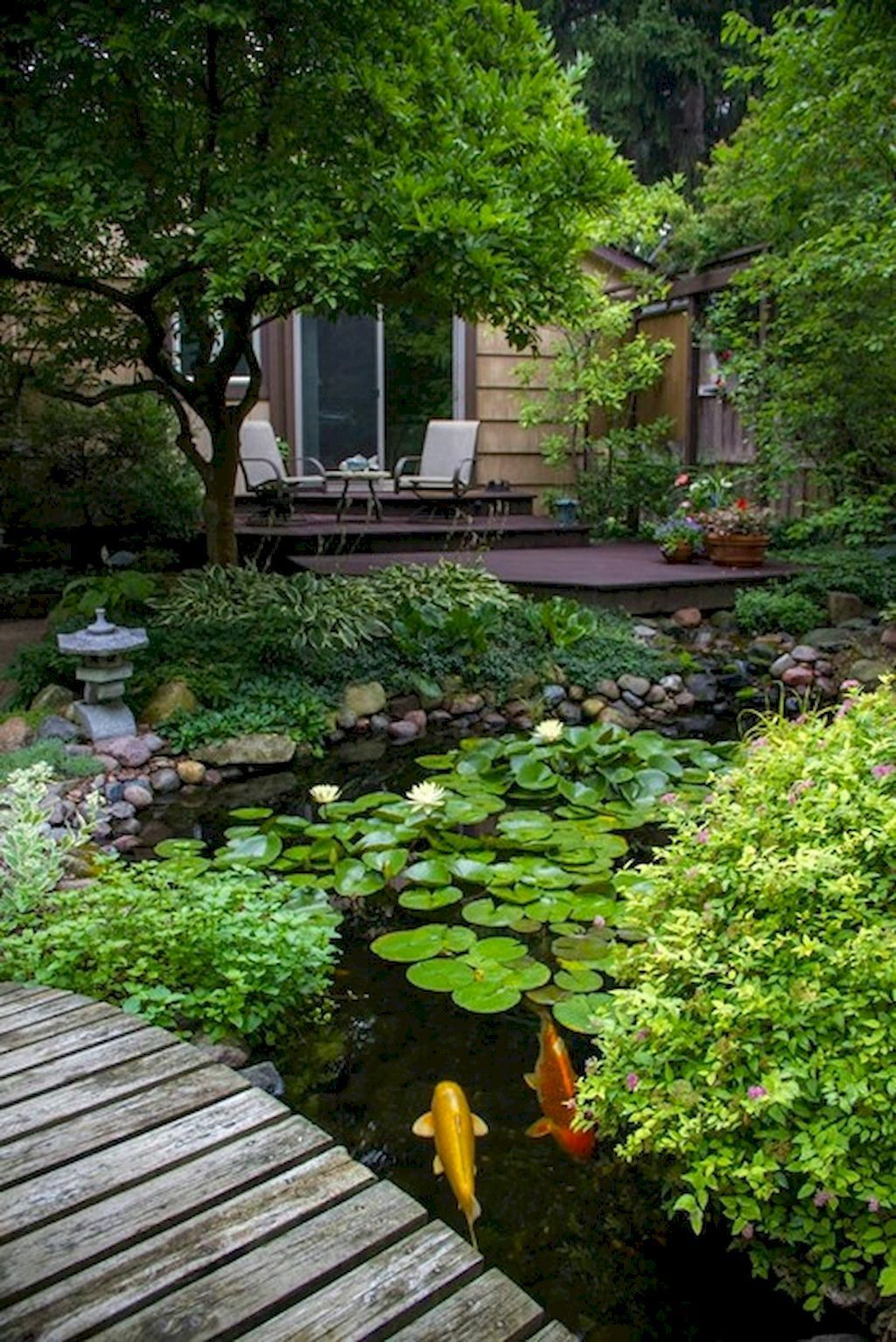Outdoor Landscape Fun  The 20 Best DIY Fun Landscaping Ideas For Your Dream Backyard