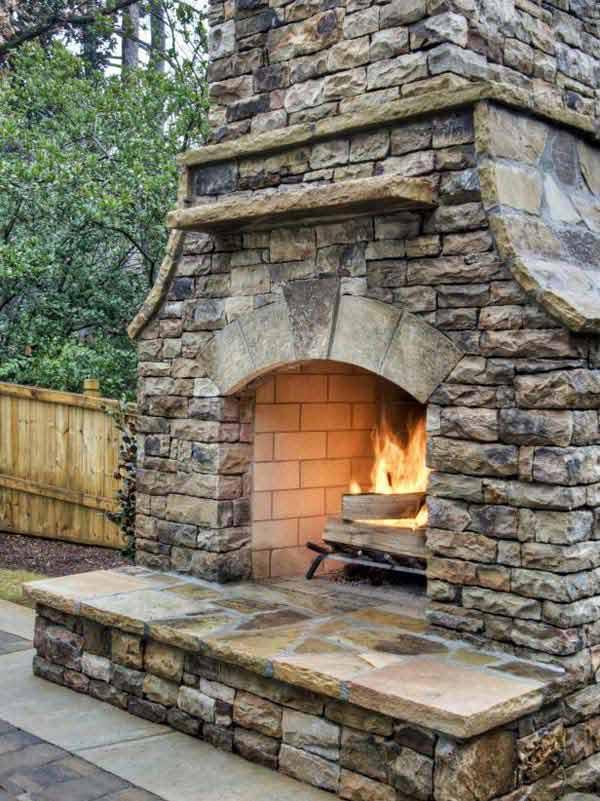 Outdoor Landscape Fun  Top 32 DIY Fun Landscaping Ideas For Your Dream Backyard
