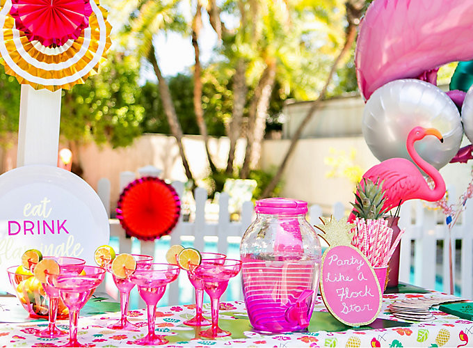Party City Baby Shower Decorations  Baby Shower Ideas Baby Shower Party Ideas Party City