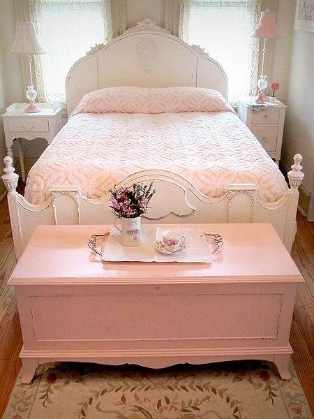 Pink Shabby Chic Bedroom  Pink Shabby Chic Bedroom s and for