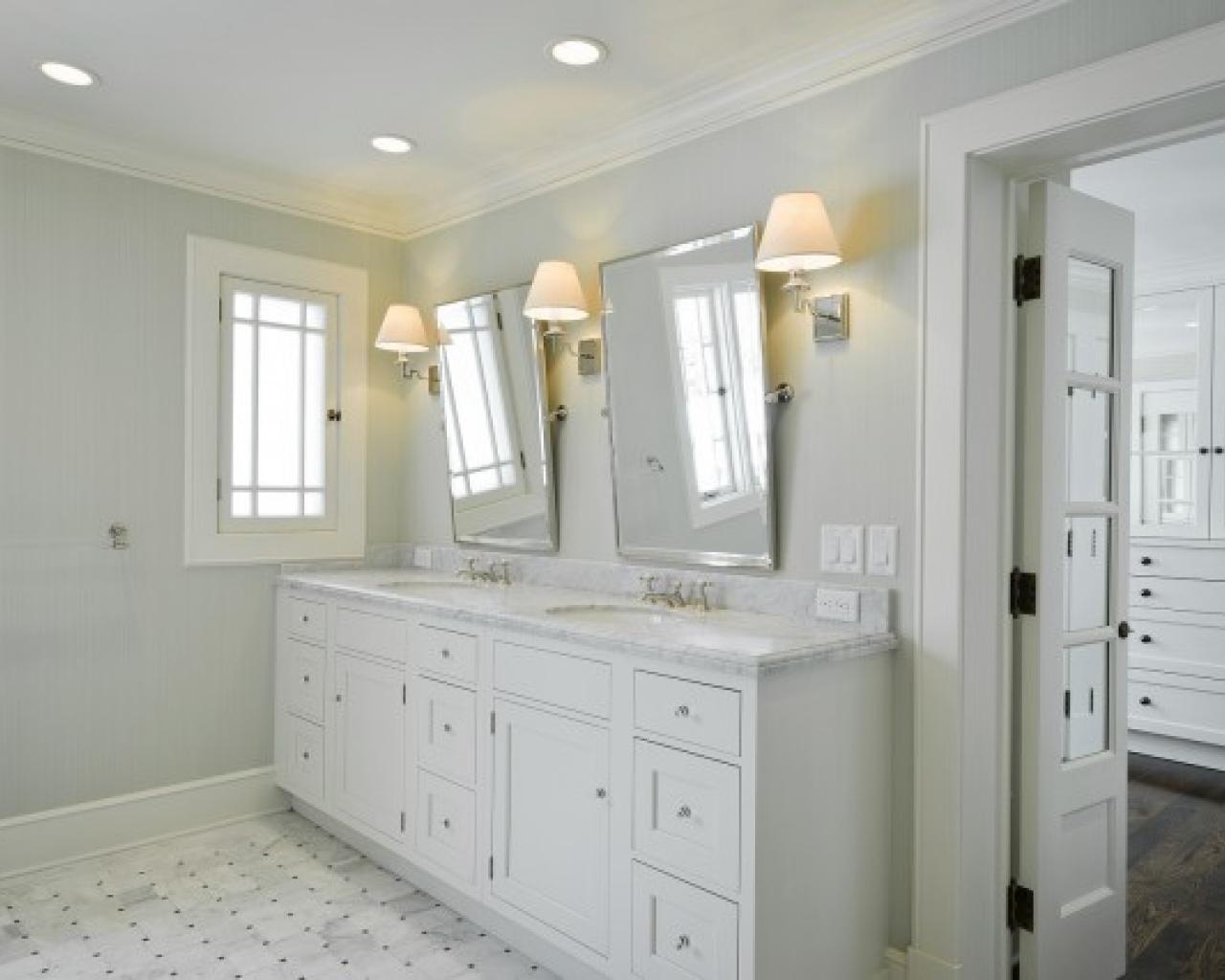 Pivoting Mirror Bathroom  20 Best Ideas Pivot Mirrors for Bathroom