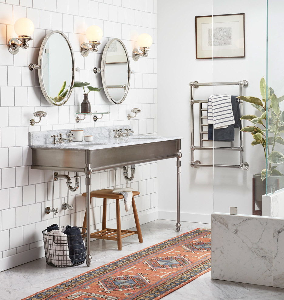 Pivoting Mirror Bathroom  Bathroom Mirror Pivot Hinge Vanity Mirror Ideas