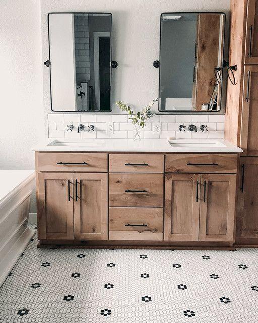Pivoting Mirror Bathroom  pivot bathroom mirror