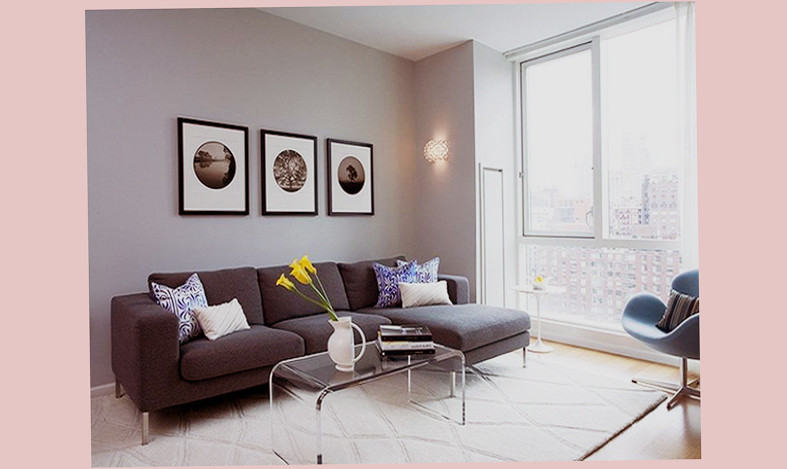 Popular Living Room Wall Colors  Popular Paint Colors for Living room 2016 Ellecrafts