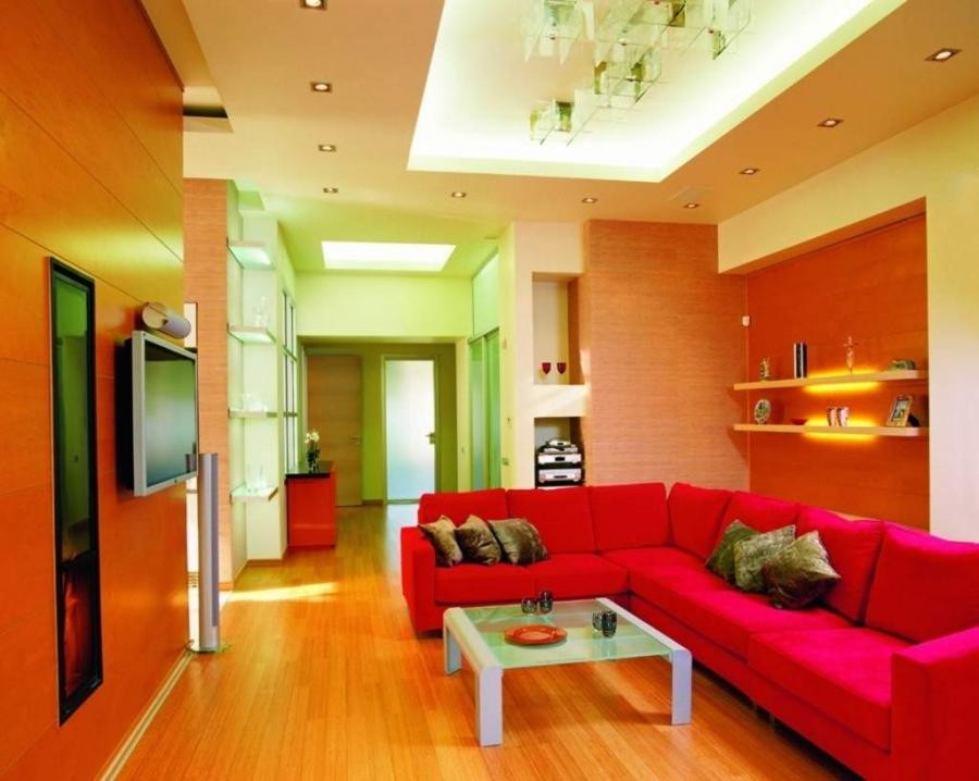 Popular Living Room Wall Colors  Best Living Room Wall Colors 2014 Decor IdeasDecor Ideas
