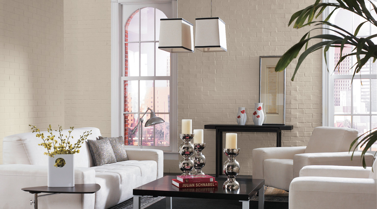 Popular Living Room Wall Colors  Living Room Paint Color Ideas