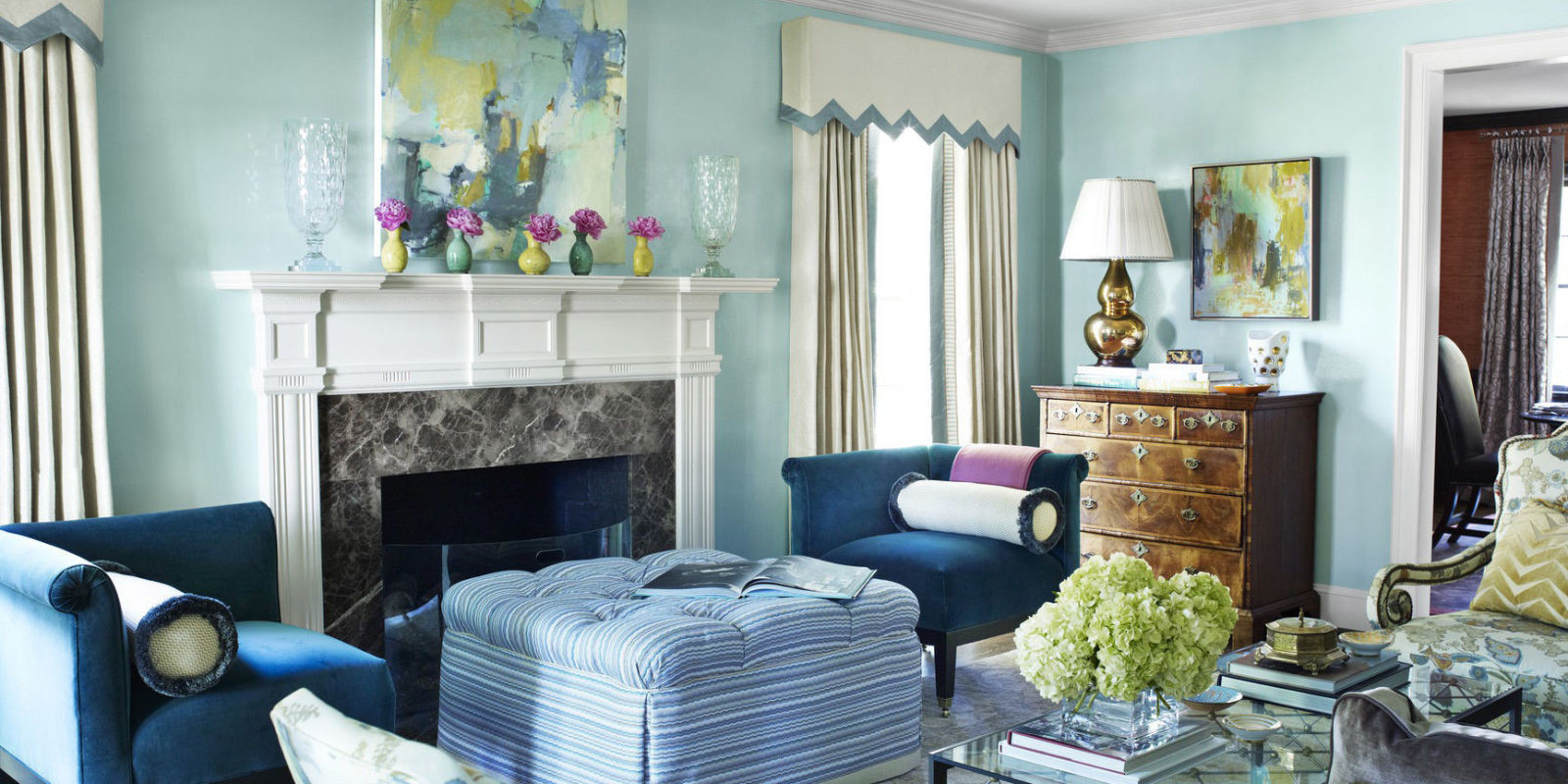 Popular Living Room Wall Colors  12 Best Living Room Color Ideas Paint Colors for Living