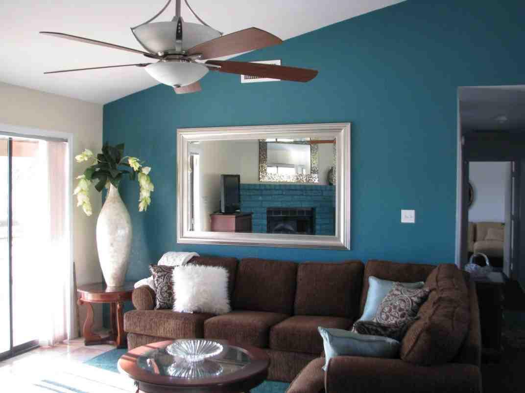 Popular Living Room Wall Colors  Colors for Living Room Walls Most Popular Decor