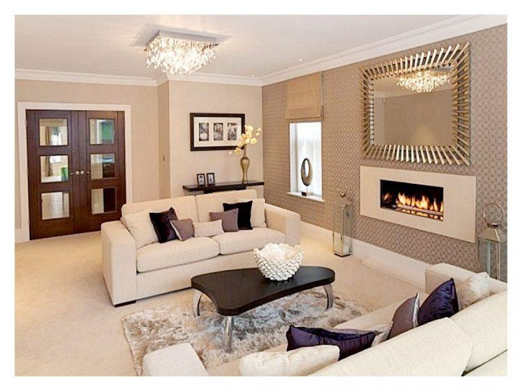 Popular Living Room Wall Colors  100 Awesome Living Room Ideas For Your Home