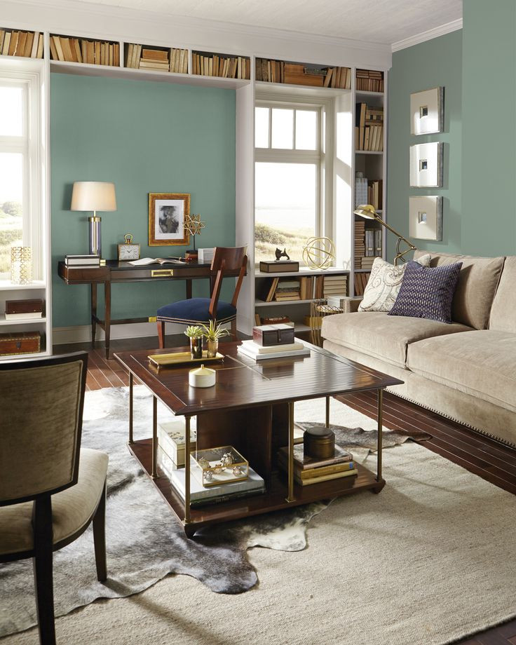 Popular Living Room Wall Colors  166 best Paint Colors for Living Rooms images on Pinterest