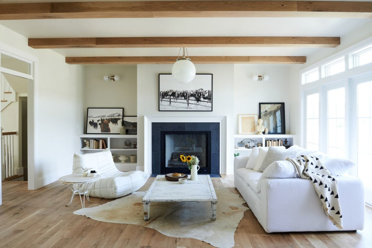 Popular Living Room Wall Colors  The Best Living Room Colors 2019 – Trend Predictions From