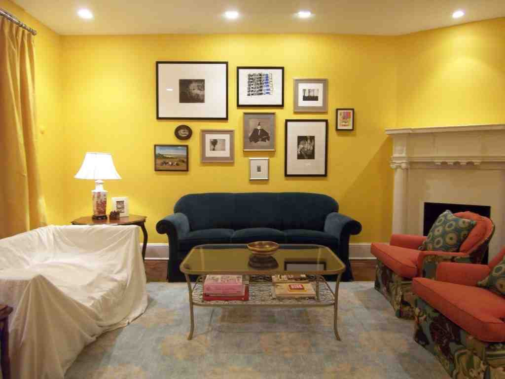 Popular Living Room Wall Colors  Best Color for Living Room Walls Decor IdeasDecor Ideas