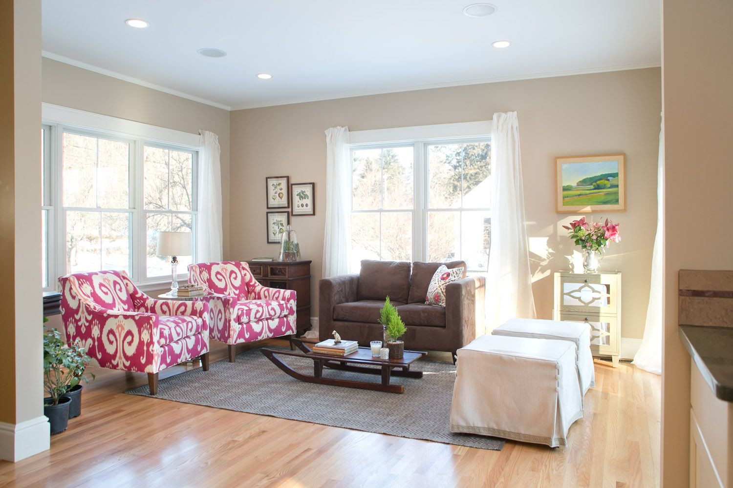Popular Living Room Wall Colors  Paint e Best Colors To Paint Living Room Walls With