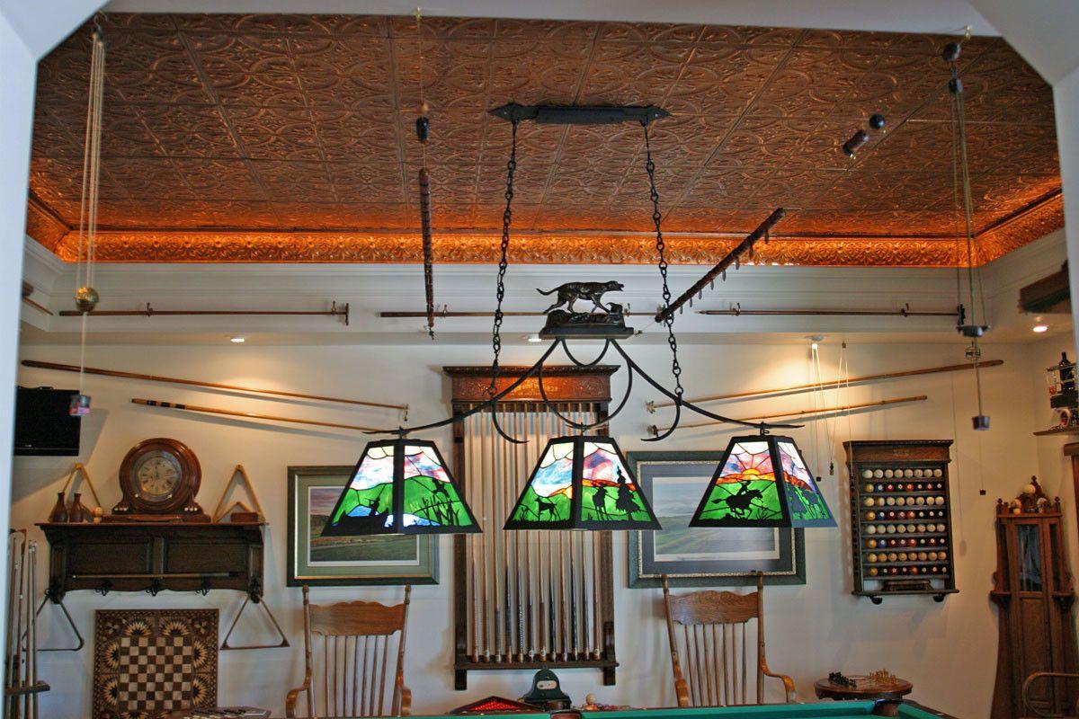 Restaurant Kitchen Ceiling Tiles  Best mercial Kitchen Ceiling Tiles Ideas