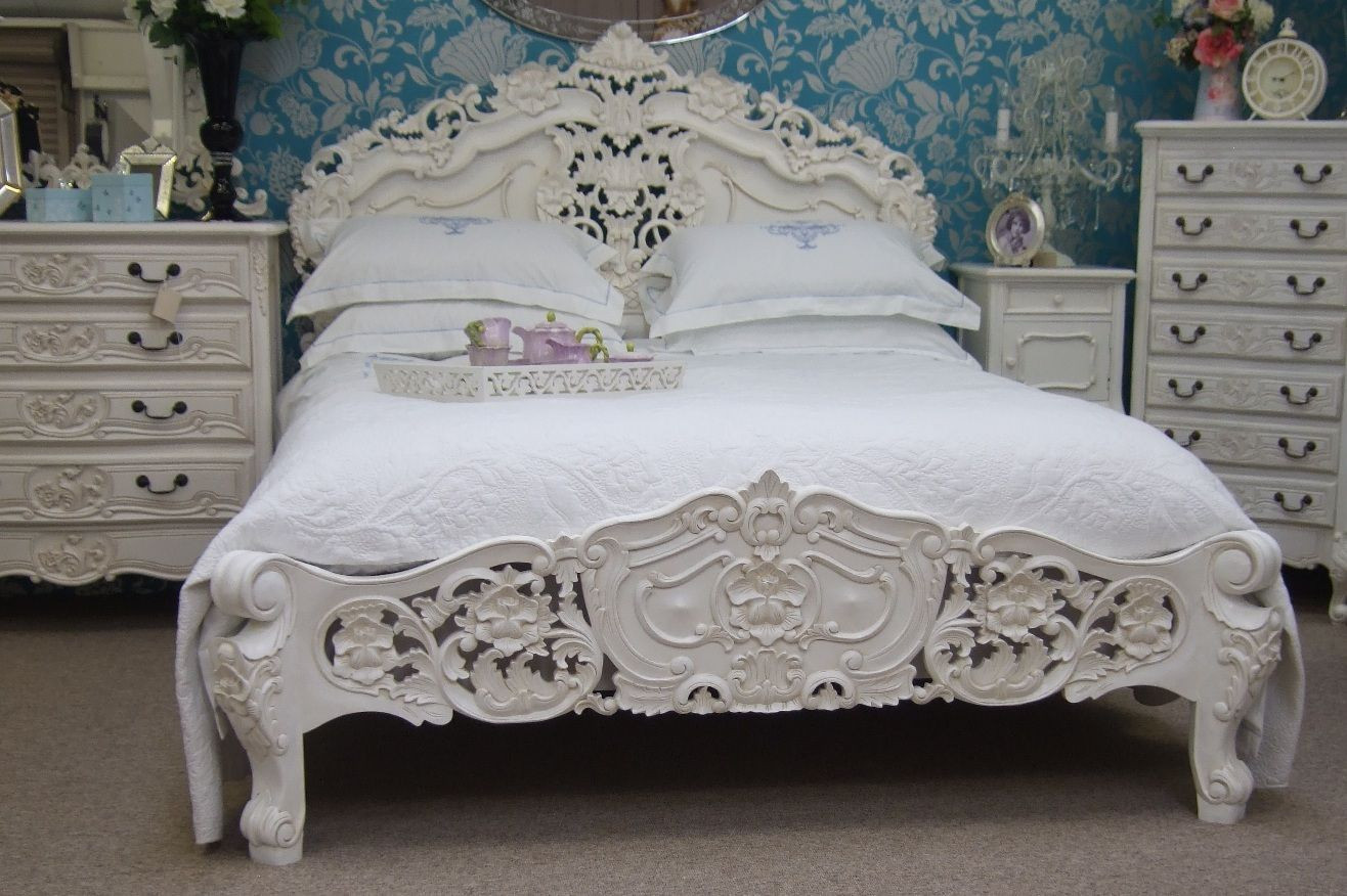 Shabby Chic Bedroom Chair  sale shabby chic furniture
