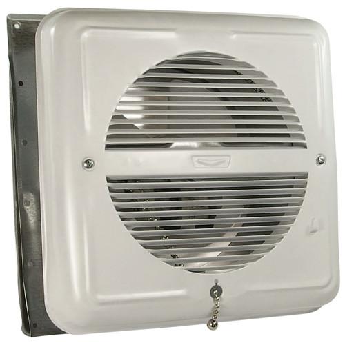 Sidewall Bathroom Exhaust Fans Fresh Rv Sidewall Exhaust Fan