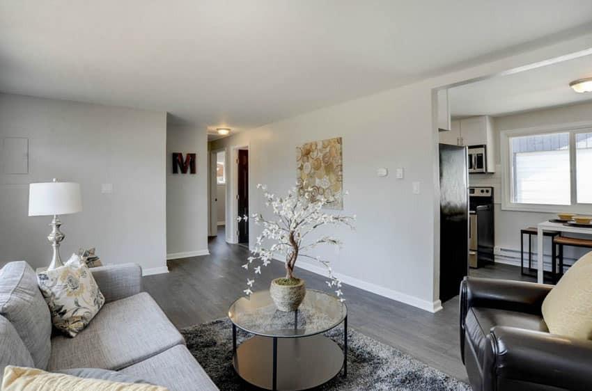 Small Contemporary Living Room Inspirational 19 Beautiful Small Living Rooms Interior Design Ideas