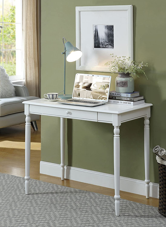 Small Kitchen Desk  Best Small Kitchen Desk Simple Home