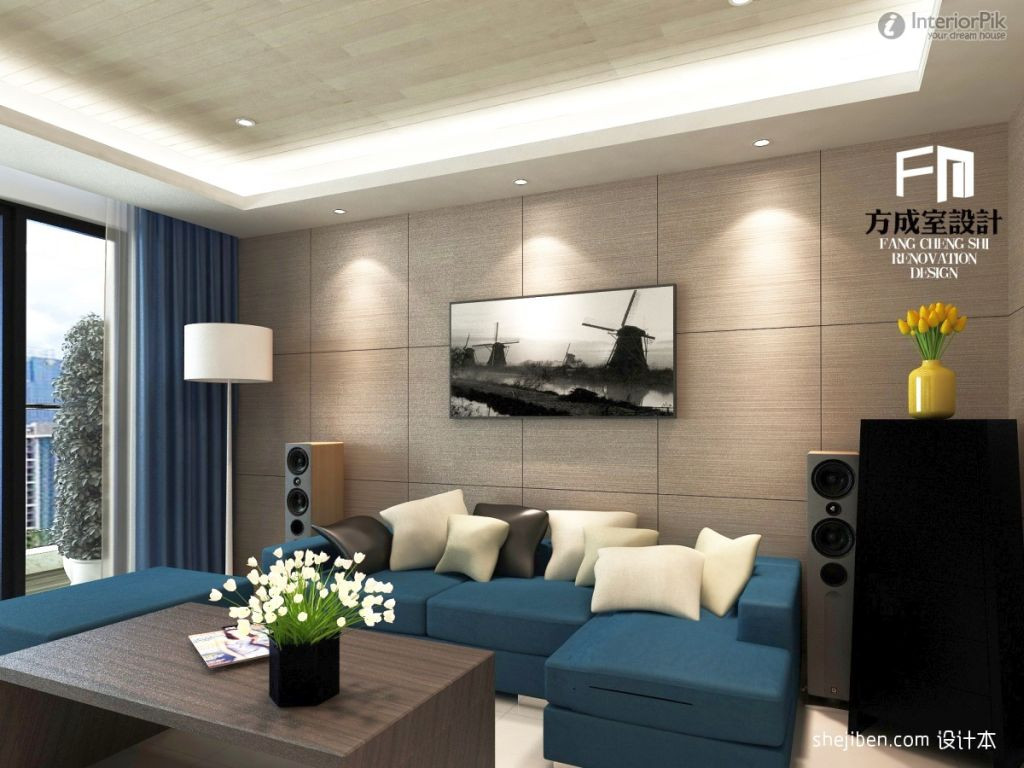 Small Modern Living Room  20 Exquisite Minimalist Modern Furniture You Wish You Had