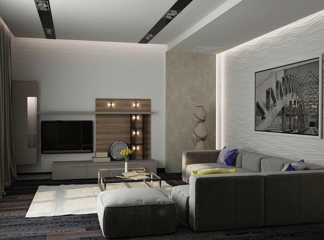 Small Modern Living Room Unique Amazing Designer Living Rooms