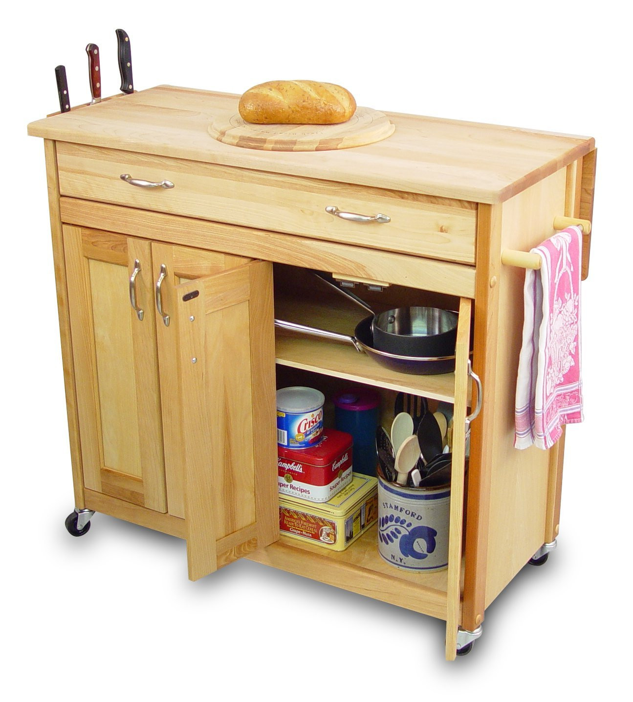 Storage Cabinet Kitchen  Kitchen Storage Cabinets Design Inspiration Home Design
