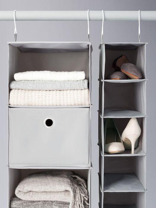 Target Kids Storage  Home Storage Containers & Organizers Tar