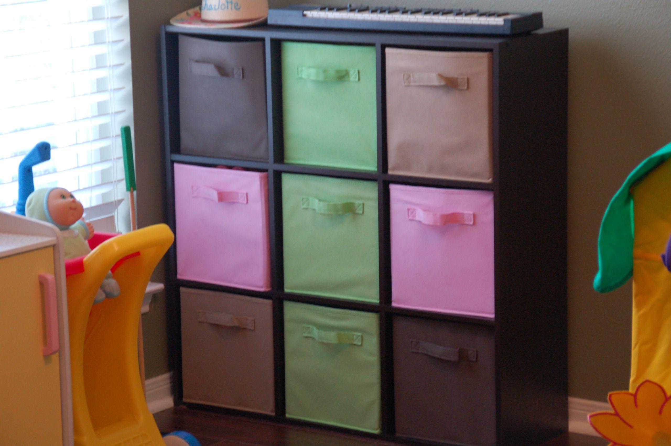 Target Kids Storage  Toy Storage Ideas Help BabyCenter