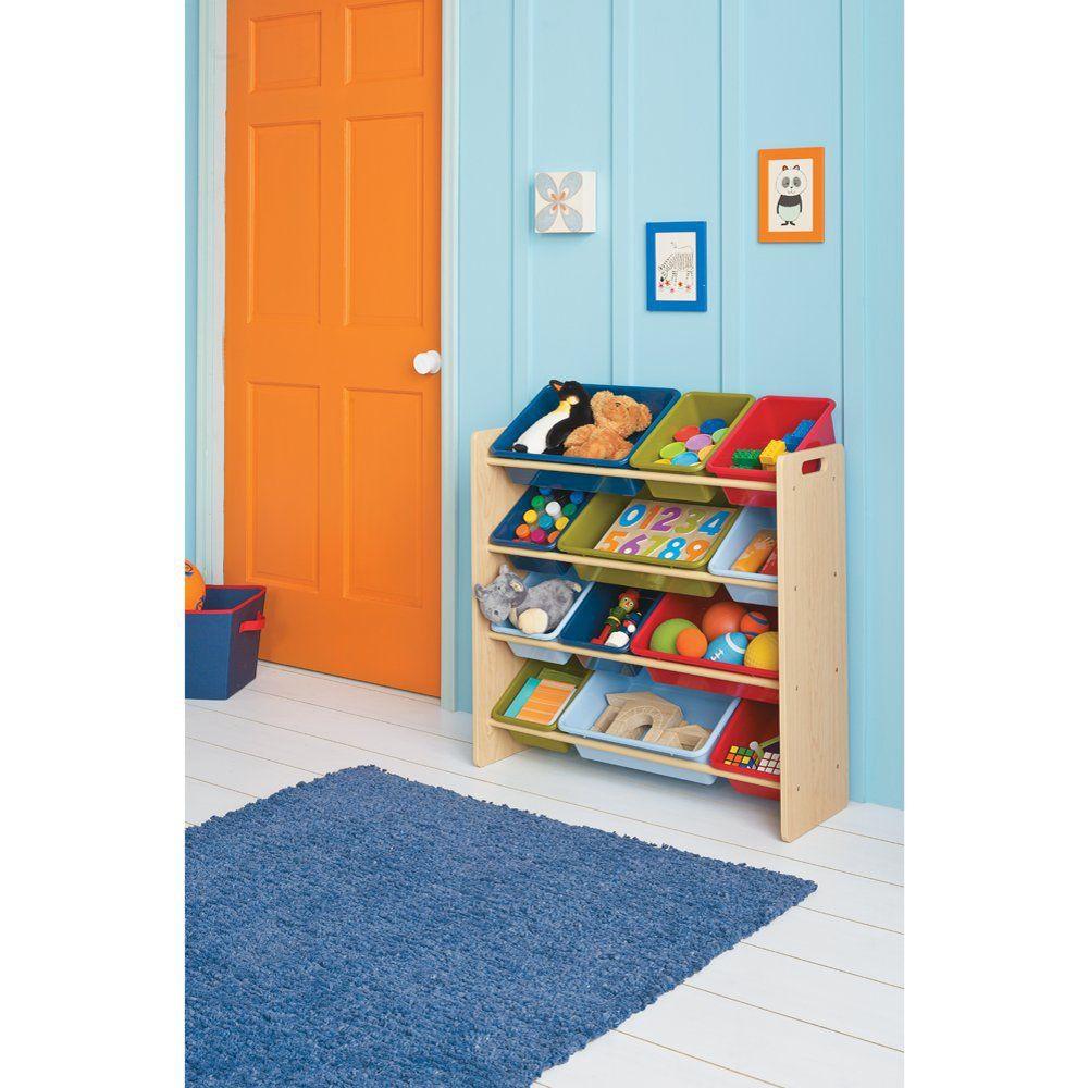 Target Kids Storage  toy storage organizer at Tar by Real Home