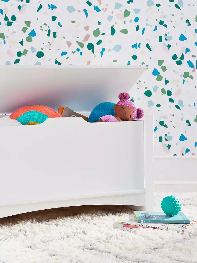 Target Kids Storage  Shop Tar for Kids Toy Storage you will love at great