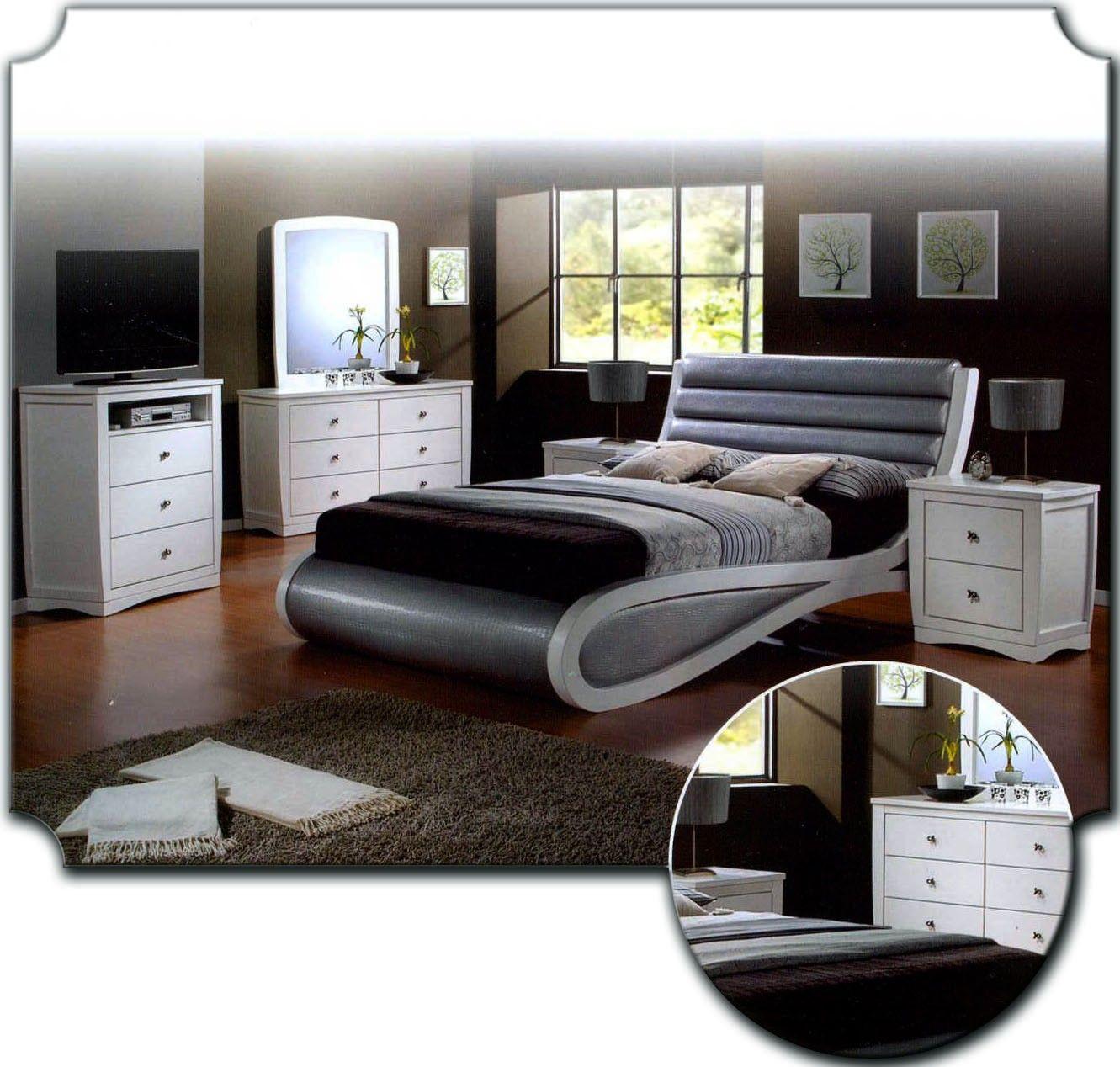 Teen Boy Bedroom Furniture Awesome Bedroom Ideas for Teenage Guys Teen Platform Bedroom Sets