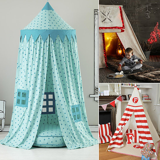Tent For Kids Room  Tents For Kids Rooms