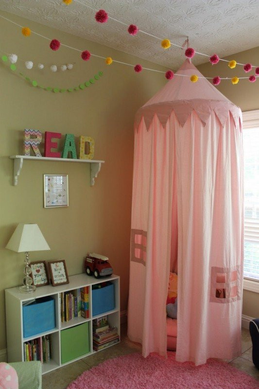 Tent For Kids Room  Tents For Kids Rooms Foter