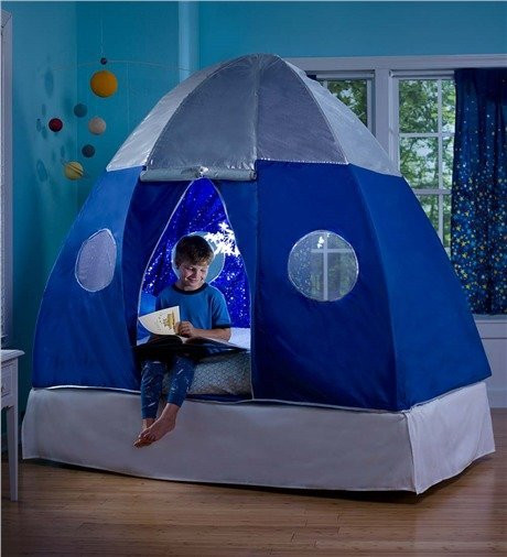 Tent For Kids Room  11 of the Best Kids Play Tent Ideas for Fun and Learning