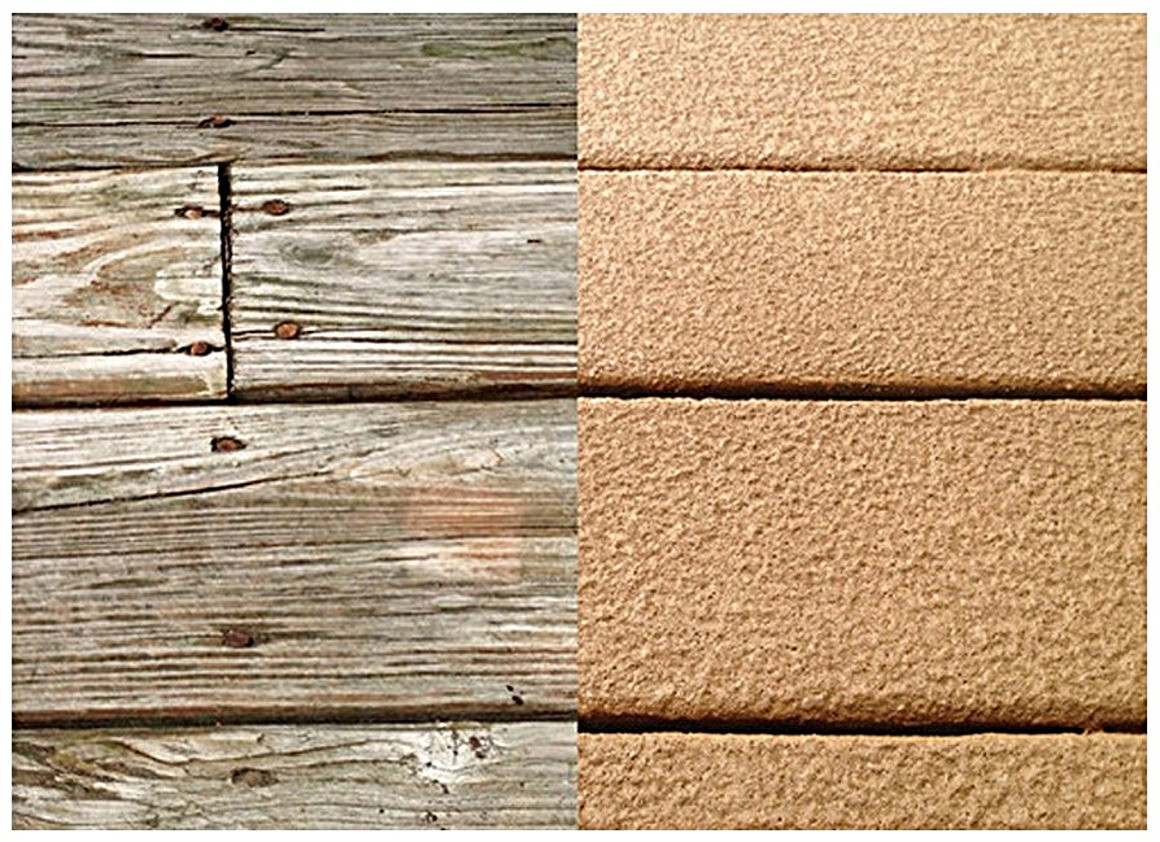Textured Deck Paint Beautiful Deck Stain Options