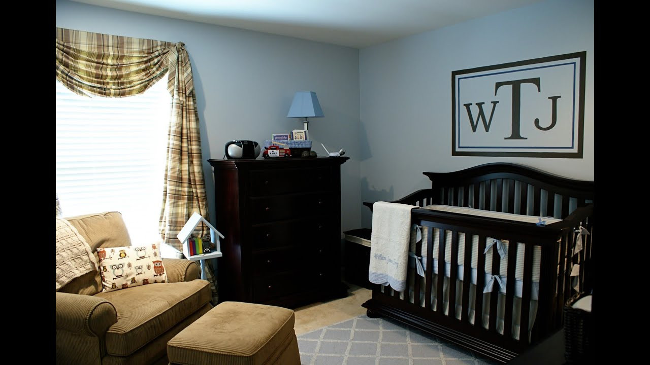 Twins Baby Room Decorating Ideas  Amazing Twin Baby Room Ideas