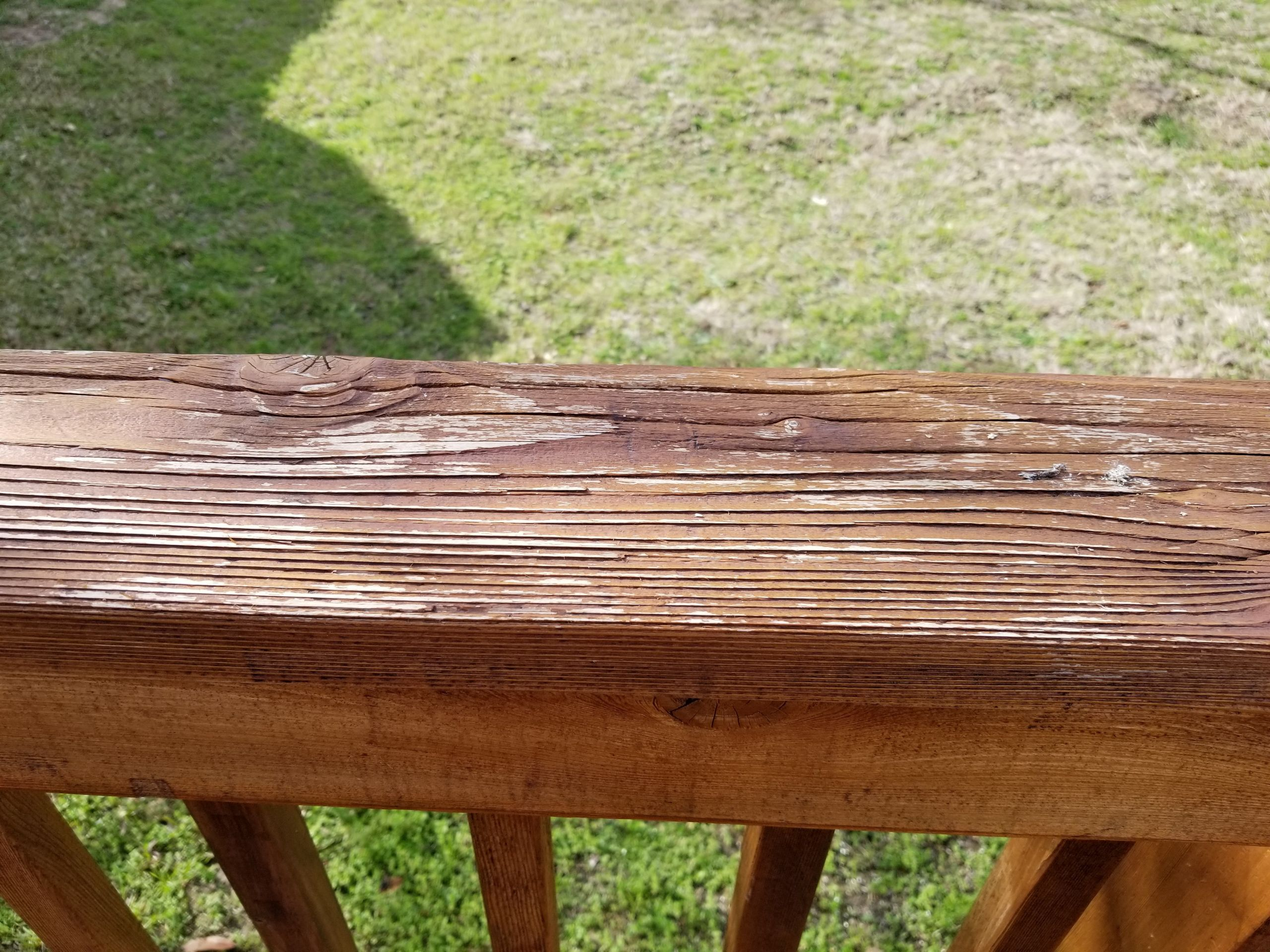 Wood Deck Paint Reviews  Restore A Deck Wood Stain Review