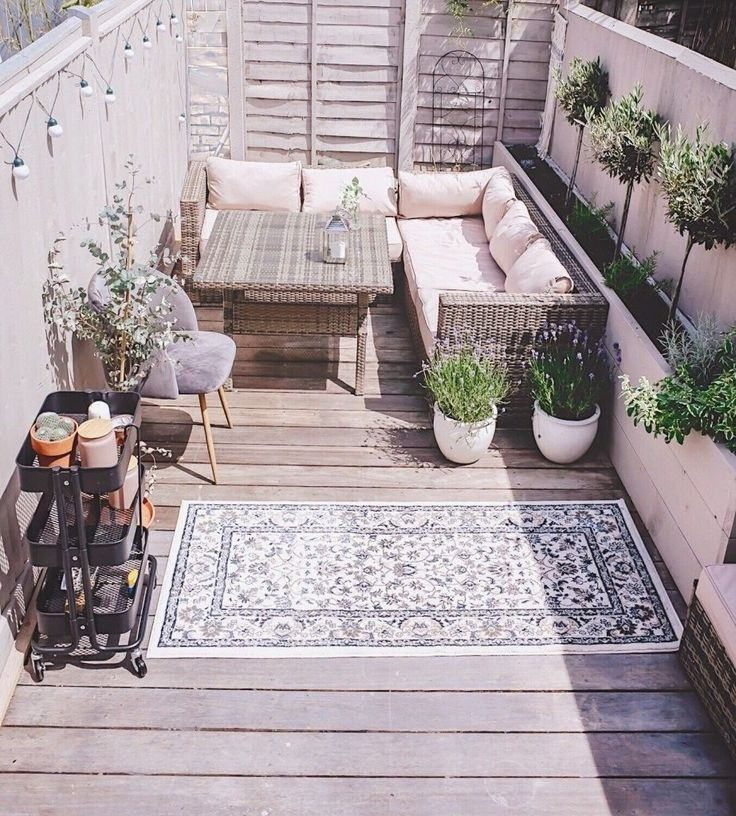 Wood Deck Paint Reviews  Transform your Wood Decking with White Stain Review of