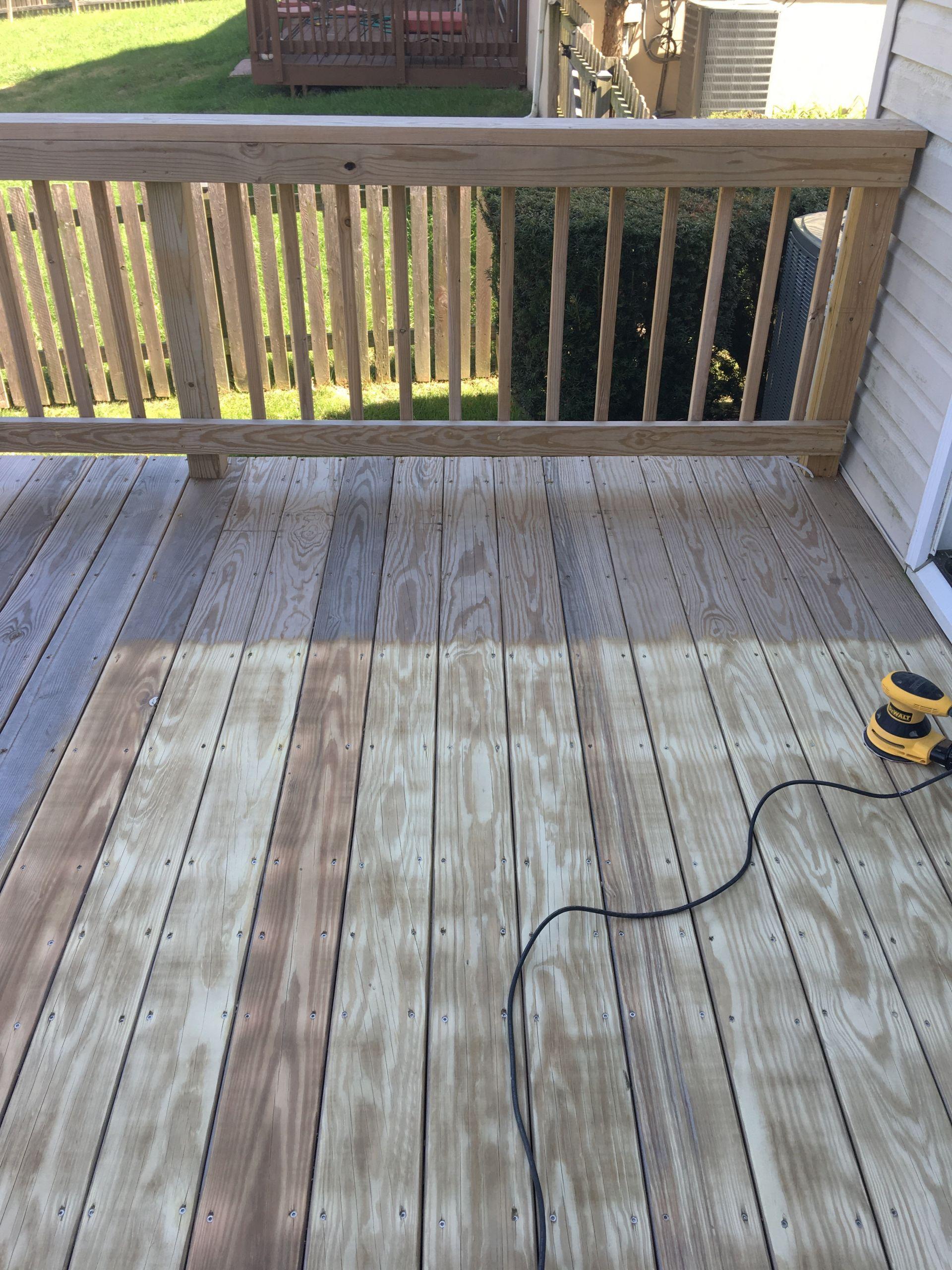 Wood Deck Paint Reviews  Deck Stain Forum