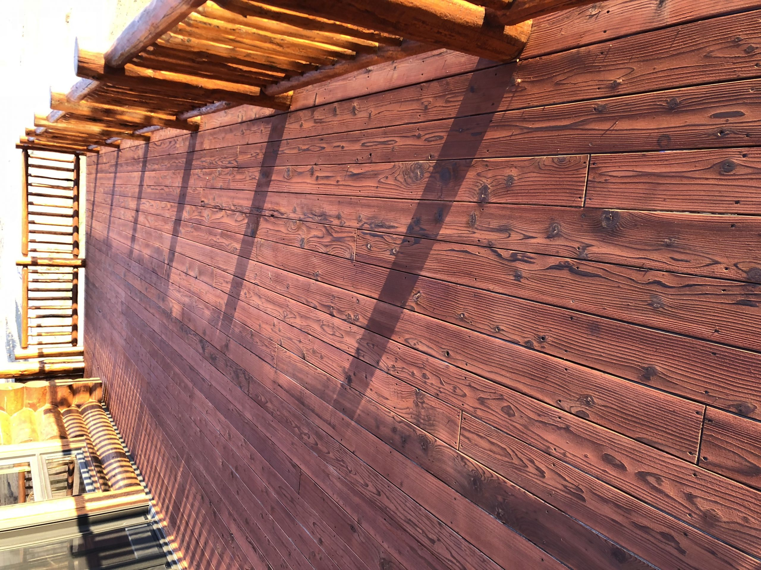 Wood Deck Paint Reviews  What is the Best Deck Stain