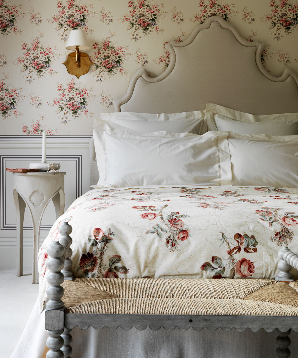 Romantic Bedroom Decor Ideas  Romantic bedroom ideas – Romantic bedroom designs